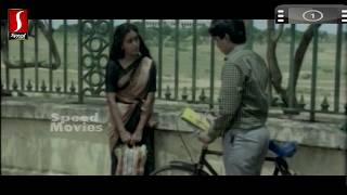 Malayalam Movie - Namukku Parkkan Munthiri Thoppukal  - Part 19