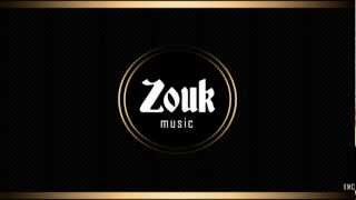 Miss Perfect - Jizzo (Zouk Music)
