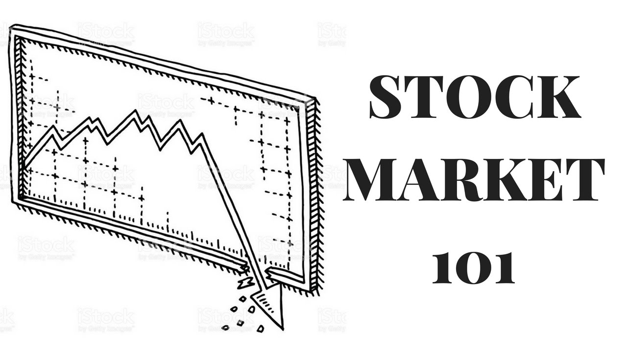 how the stock market works Stay on top of the changing us and global markets with our market summary page stock market swings have been dizzying send msn feedback.