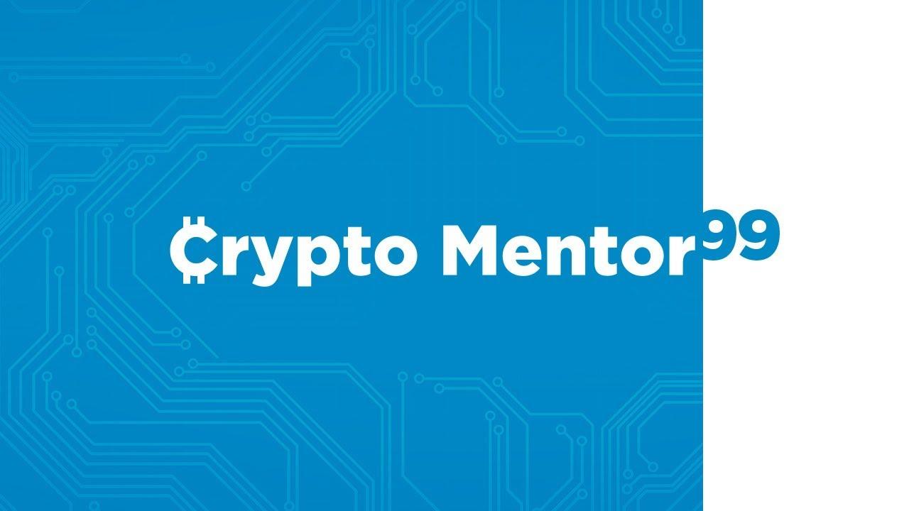 Viršų kripta investuoti, Investicijos į laiko patikrintas kriptas