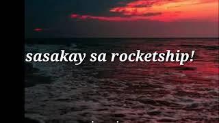 Little einsteins lyrics tagalog version (im.jrrr/JRisHere)