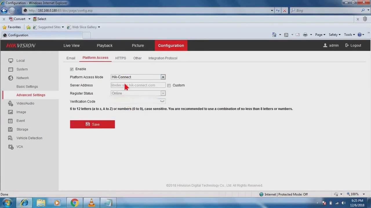 Download Lagu How To Disable Stream Encryption To Remote