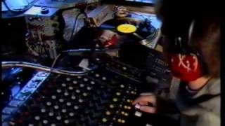 Baixar Radio MCB 1984