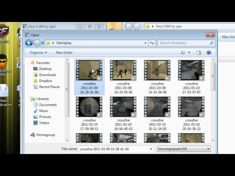 How to Compress s Without Loosing Quality