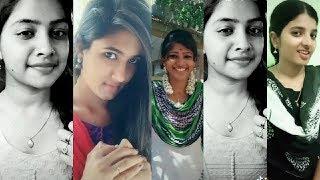 Beautiful girls tiktok collections || Beautiful girls dupmash collections || Tamil dudes