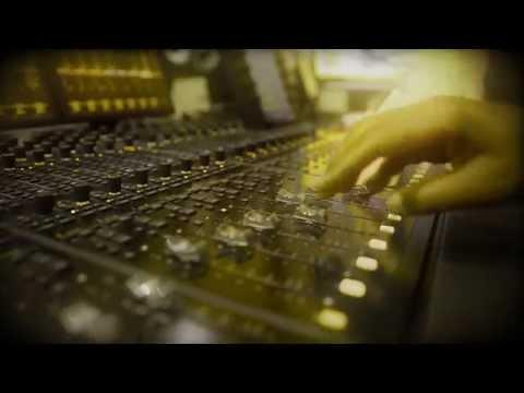 Miami Audio Recording School:  Music Production, Live DJ, EMP, Hip Hop & more