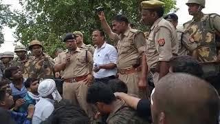 रेलवे में प्राइवेटाइजेशन के खिलाफ छात्रों का आंदोलन क्या सच में पूरा भारतीय रेल प्राइवेट हो जाएगा