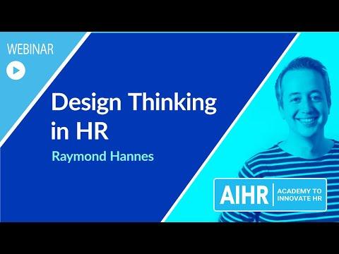 Design Thinking in