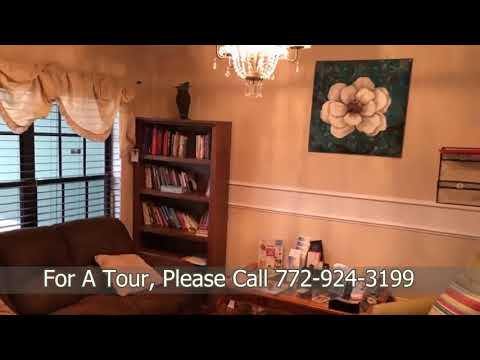 Comfort Care Home ALF | Port St. Lucie FL | Port St. Lucie | Assisted Living Memory Care