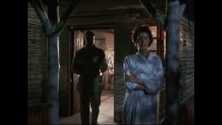 Mogambo (1953) -Clark Gable-Ava Gardner