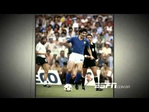 The History of World Cup in 2 Minutes