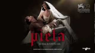 Pieta - Trailer legendado [HD]