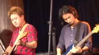 Recochoku Live thumbnail