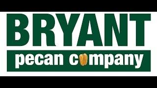 Bryant Pecan Company (A PEC Co-op Proud Production)