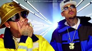 sold   chris brown tyga kid ink type beat wild n out shawtychrisbeatz x craddy