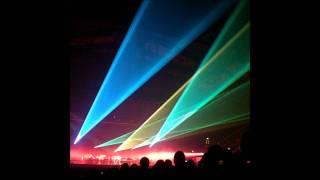 DJ Hubertus DJ Tomas - Behind These Hazel Eyes