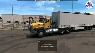"[""Euro Truck Simulator 2"", ""ets2"", ""Diehard Trucker"", ""DiehardTrucker"", ""CAT CT660 1.39 & 1.40""]"