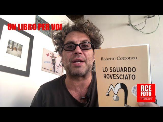 Marco Monari - Lo sguardo rovesciato