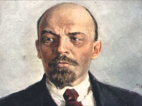 The Platform of the Reformists and the Platform of the Revolutionary Social-Democrats(LENIN Nov.1912