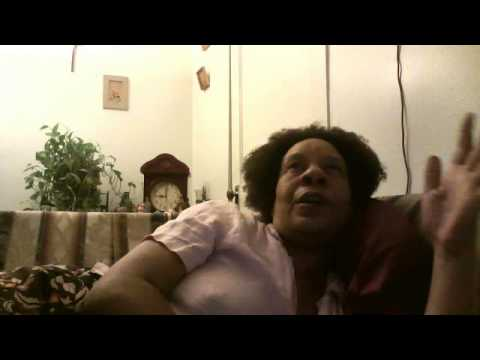 Webcam video from June 16, 2015 01:47 AM (UTC)
