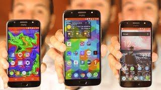 Las 8 MEJORES aplicaciones para PERSONALIZAR tu Android, ¡GRATIS!
