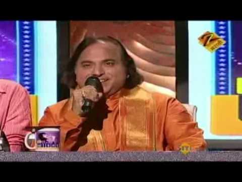 ghan neela ladiwala free mp3