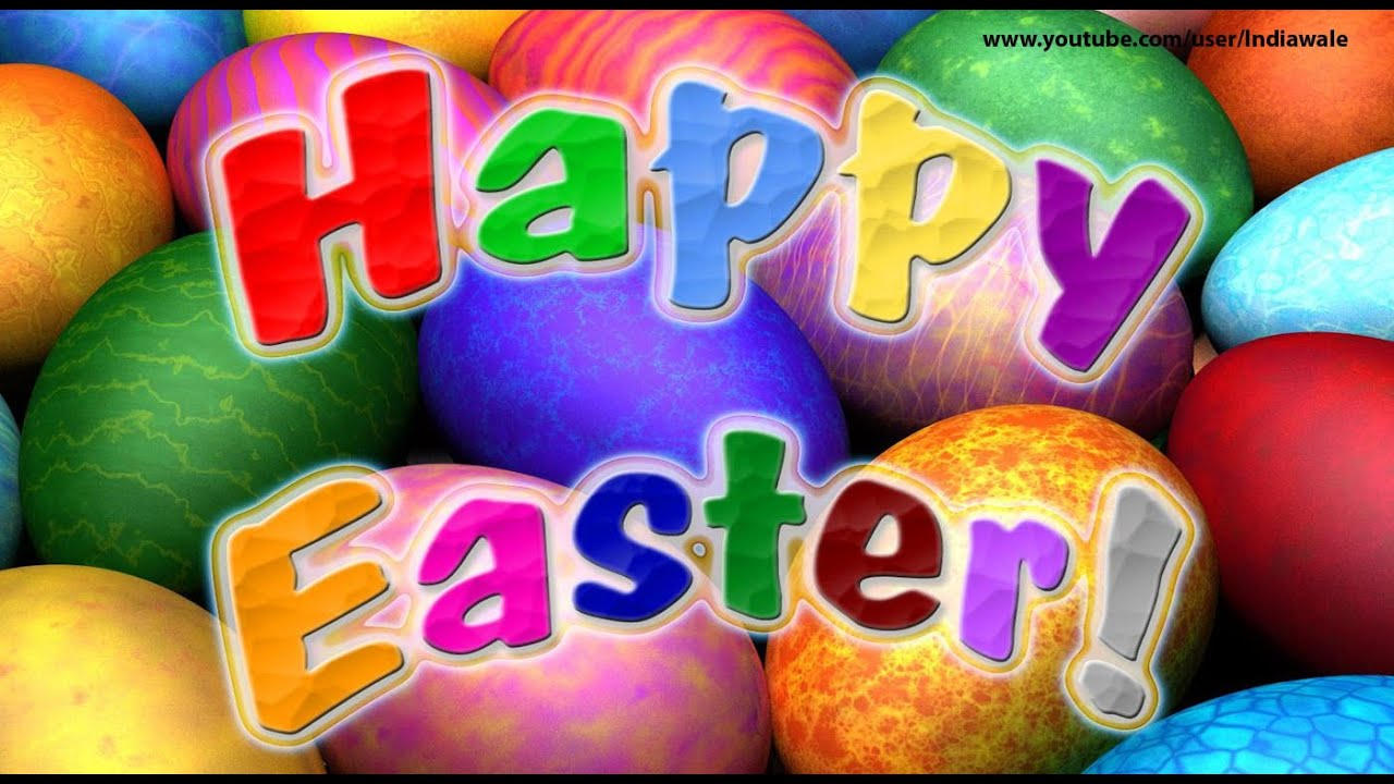 Happy Easter 2016 Best Wishes Greetings Sms Whatsapp Messages 6