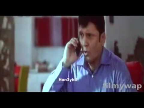 Days - of - Tafree HINDI MOVIE COMEDY Scene