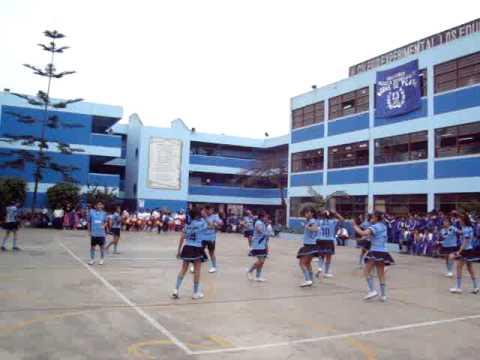 Resultado de imagen para colegio los educadores de sanluis