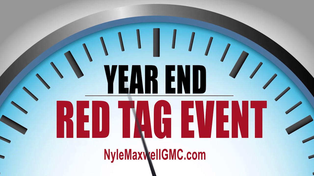 The Bigfinishevent Is Going Now Nyle Maxwell Gmc Youtube