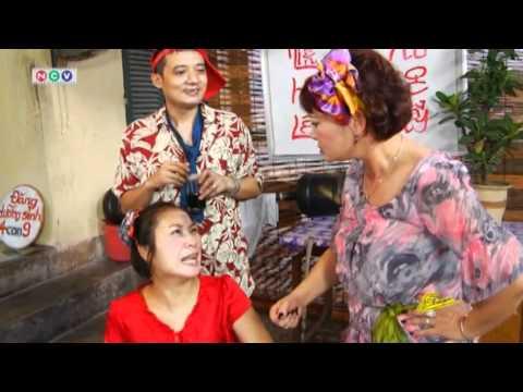 Hai Tet Mr Vuong Rau Cuoi Du Xuan 2012 Phim4D Com 1 004