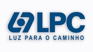 Inst lpc 2min