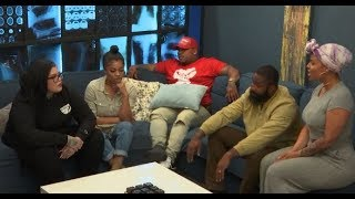 Black Ink Chicago Season 4 Episode 7 White Tacticals Review Vh1 TV Show