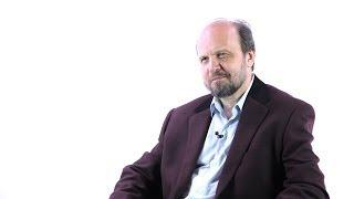 Понимание культуры через язык - Алексей Шмелев