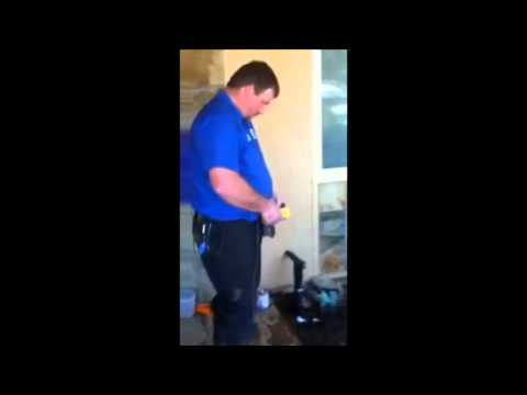 Trenchless Piping Installation By Boyd Plumbing Inc Youtube