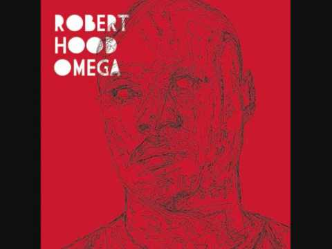 Robert Hood - Are You God?