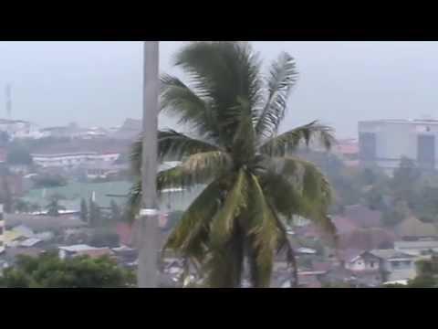 Balikpapan City