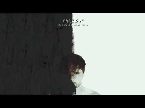 Crywolf - Anachronism (The Walton Hoax Remix)