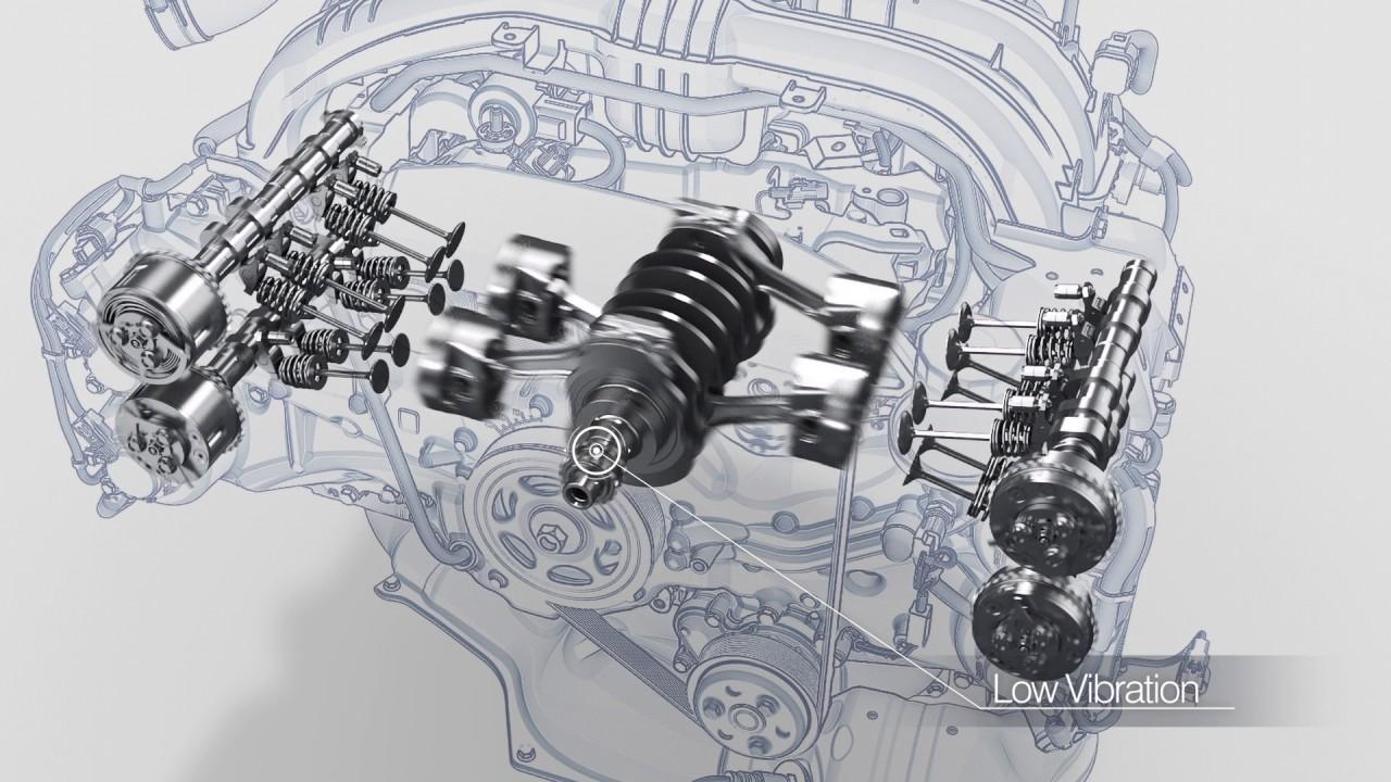 Ferrari Boxer Engine Diagram - 66 Ford 302 Starter Coil Wiring | Bege  Wiring DiagramBege Place Wiring Diagram - Bege Wiring Diagram