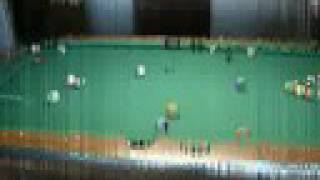 Pool Hustler