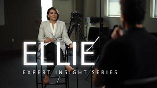 Katz Interview Highlights