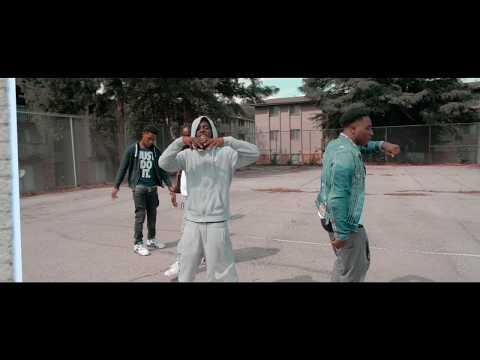Luh Mike, x JUICE 23 x Benji Kellz x R Money - The Lake Anthem / Shot By @nico_nel_media