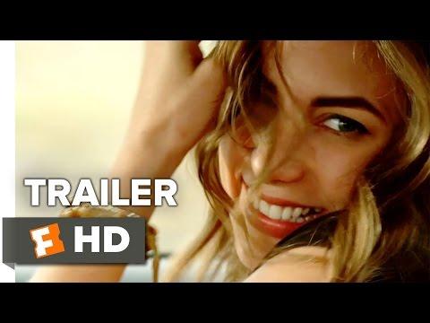 Trailer do filme Wrecker