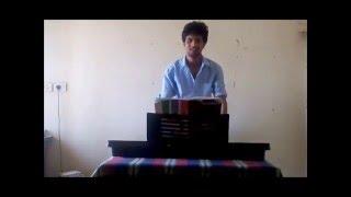 Pal Pal Dil Ke Paas by Himanshu Agrawal | Kishore kumar | Blackmail