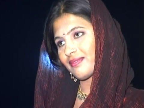 Aankh Katili Mooh Batua Sa | Chhori Sapele Ki | Rajender Kharkiya | Haryanvi Ragni