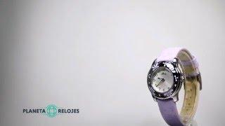 Reloj Lotus 15950-3