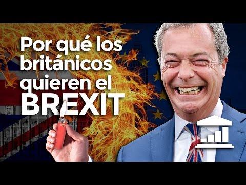 ¿por-qué-los-británicos-quieren-el-brexit?---visualpolitik