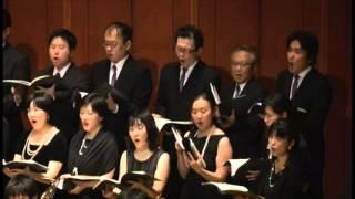 2-10. W.A.Mozart Requiem K.626 : Sanctus