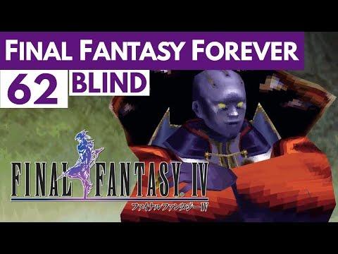 Final Fantasy Forever | 62 |