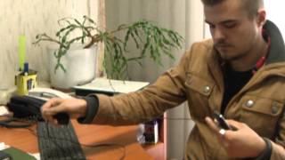 Прослуховування мобільних телефонів(, 2013-11-06T15:08:01.000Z)